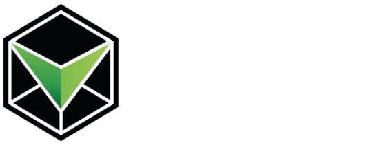 Veridocglobal Mexico